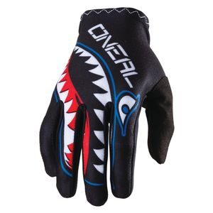 O'Neal Matrix Afterburner Gloves