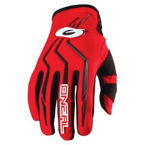 O'Neal Youth Element Gloves
