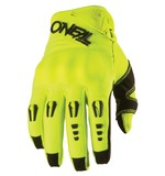 O'Neal Hardwear Iron Gloves