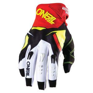O'Neal Hardwear Flow True Gloves
