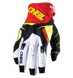 O'Neal Hardwear Flow True Gloves