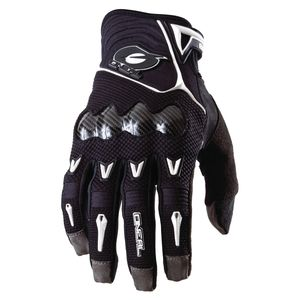 O'Neal Butch Carbon Gloves