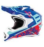 O'Neal 2 Series Spyde Helmet