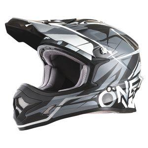 O'Neal 3 Series Freerider Helmet