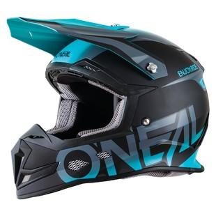 O'Neal 5 Series Blocker Helmet