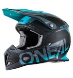 O'Neal 5 Series Blocker Helmet