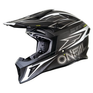 O'Neal 10 Series Carbon Race Helmet