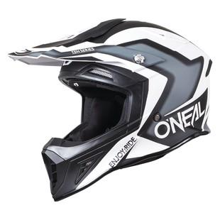 O'Neal 10 Series Flow True Helmet