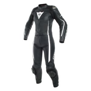 Dainese Assen Two Piece Women's Race Suit (40)