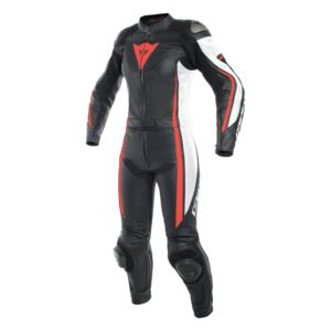 Dainese Assen Two Piece Women's Race Suit