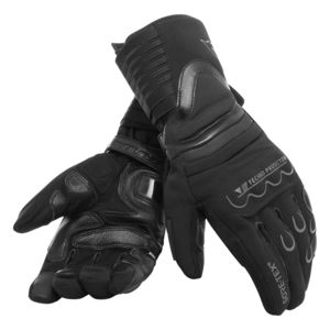 Dainese Scout 2 Gore-Tex Gloves