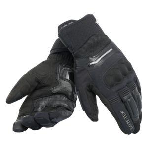 Dainese Solarys Gore-Tex Short Gloves