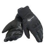 Dainese Solarys Gore-Tex Short Gloves