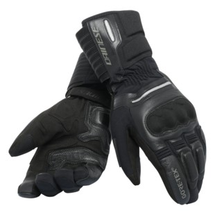 Dainese Solarys Gore-Tex Motorcycle Gloves