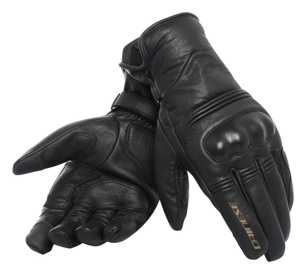 Dainese corbin d dry gloves revzilla for D garage dainese corbeil horaires