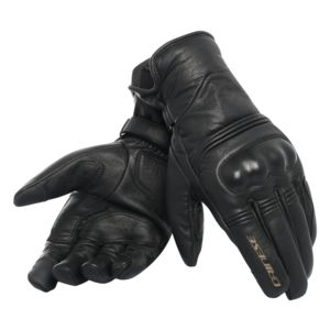 Dainese Corbin D-Dry Gloves