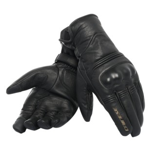 Dainese Corbin D-Dry Motorcycle Gloves