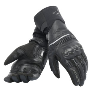 Dainese Universe Gore-Tex Motorcycle Gloves