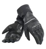 Dainese Universe Gore-Tex Gloves