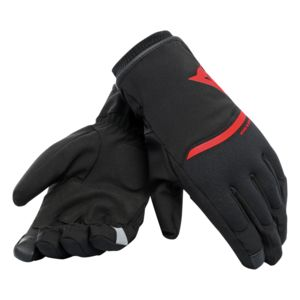Dainese Plaza 2 D-Dry Gloves