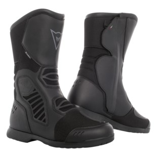 Dainese Solarys Motorcycle Boots