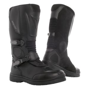 a3d4b8ee2ea Dainese Boots - Motorcycle Boots by Dainese - RevZilla