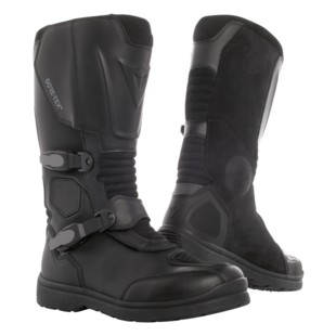 Dainese Centauri Gore-Tex Motorcycle Boots