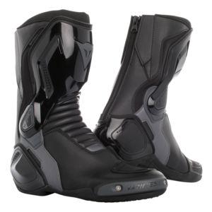 Dainese Nexus D-WP Boots (40)
