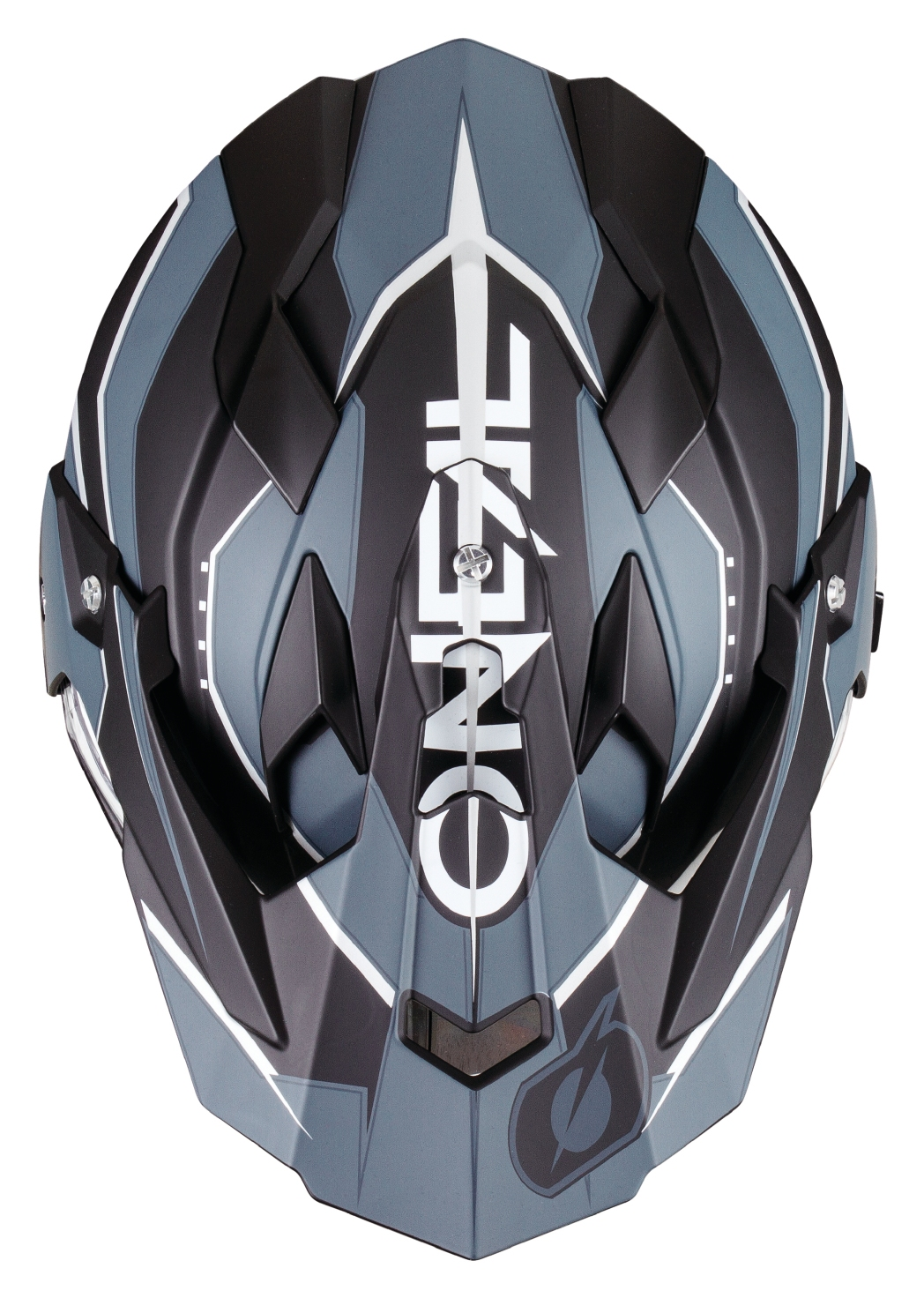 Oneal Mtb Helmet Review Ash Cycles