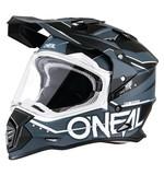 O'Neal Sierra II Slingshot Helmet