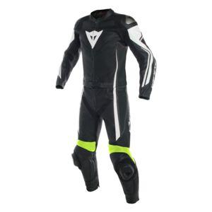 Dainese Assen Two Piece Race Suit