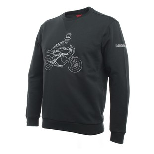 Dainese Speciale Sweatshirt