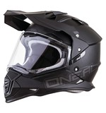 O'Neal Sierra II Helmet