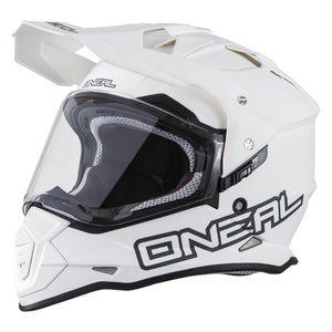 4d5eded9 HJC DS-X1 Lander Helmet | 20% ($38.00) Off! - RevZilla