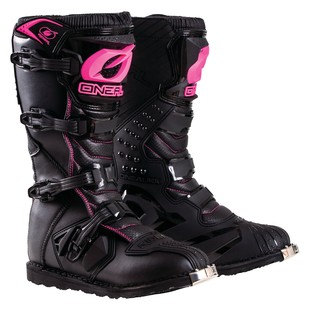 O'Neal Rider Women's Boots