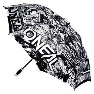 O'Neal Moto Attack Umbrella