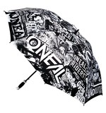 O'Neal Moto Attack Umbrella