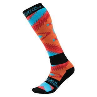 O'Neal Pro MX Native Socks