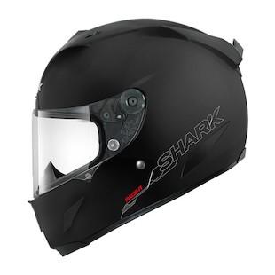 Shark Race-R Pro Helmet Matte Black / XL [Demo - Good]