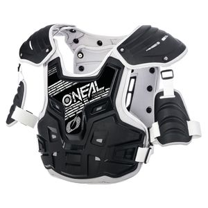 O'Neal PXR Chest Protector