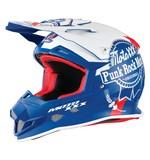 O'Neal Moto XXX PBX Helmet