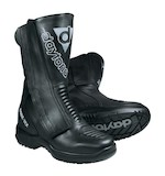 Daytona M-Star GTX Boots Black / 41 [Demo - Good]