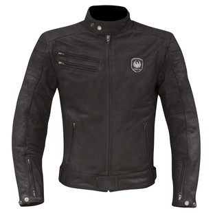 Merlin Alton Jacket