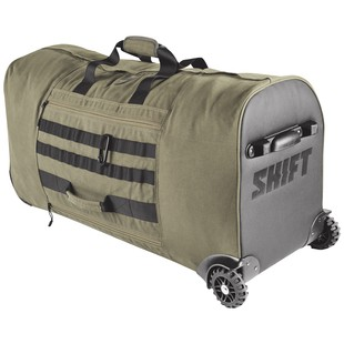 Shift Roller Bag