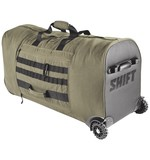 Shift Roller Bag