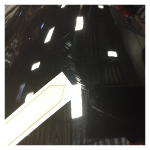 AGV K5 Helmet Black / XS [Blemished - Very Good]