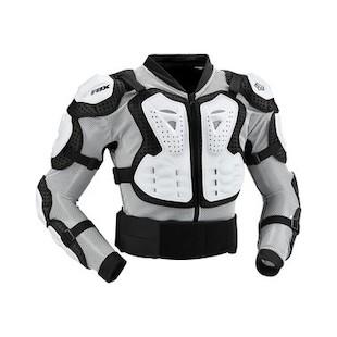 Fox Racing Titan Sport Jacket [Size LG Only]