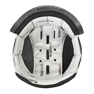 Icon Alliance Helmet Liner LG 12MM [Demo - Good]