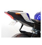 Competition Werkes Fender Eliminator Kit Yamaha R6 2017