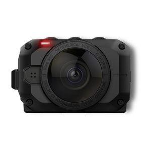 Shop Motorcycle Riding Cameras - RevZilla